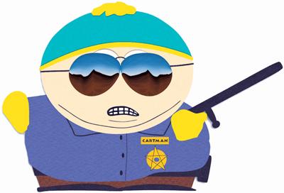cartman_cop.jpg