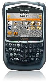 My Phone