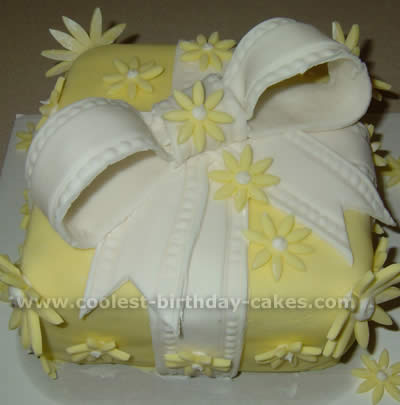 happy_birthday_cake_02